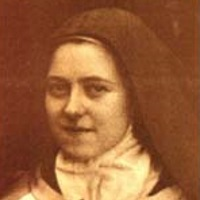 6 st therese