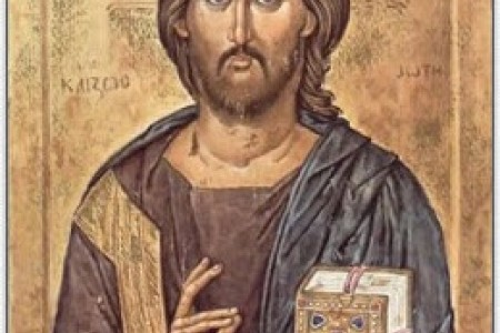 June 21; 12th Sunday in Ordinary Time; Year A