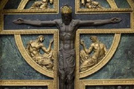 Sep 3; 22nd Sunday in Ordinary Time, Year A