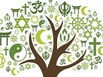 Ecumenical & Inter-Religious Affairs Induction Program   17 August 2019